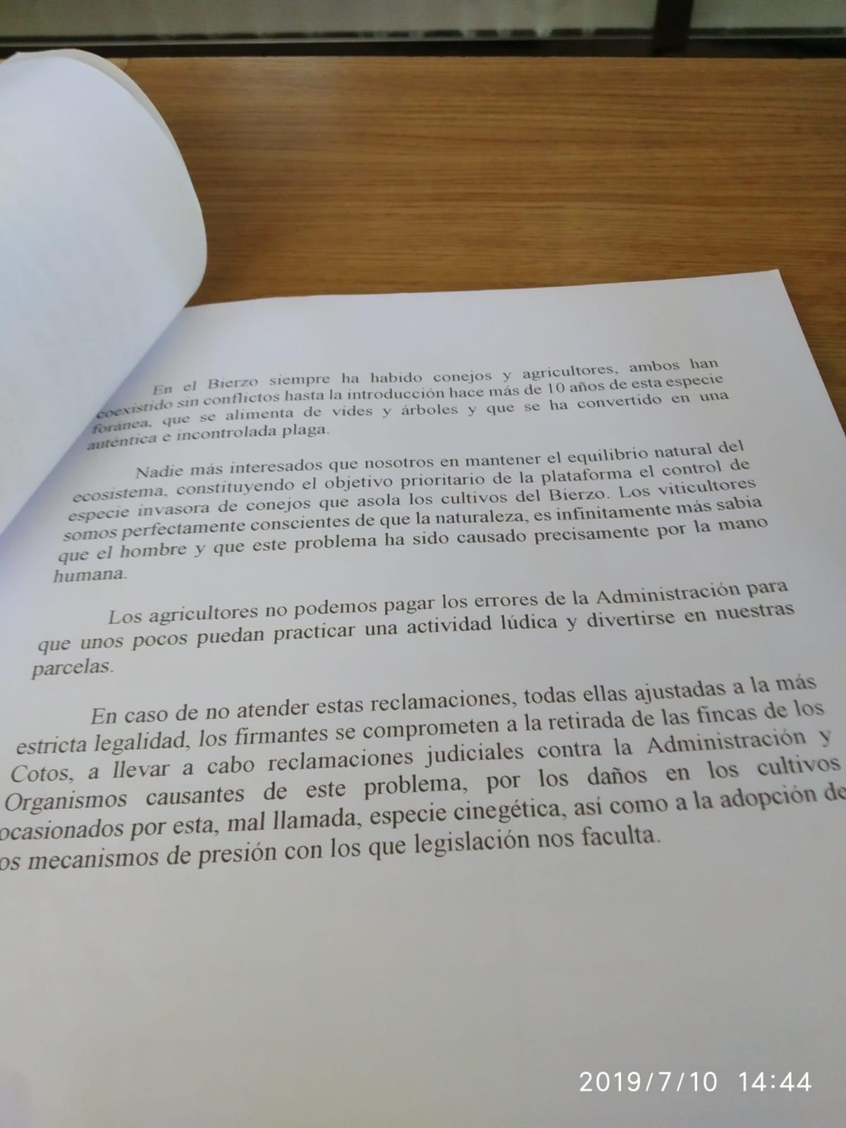 8bceb2b92cd https://af2toral.wordpress.com/2019/07/15/mira-quin-baila-en ...