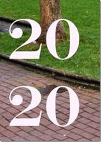 calendario mencía 2020 [Resolucion de Escritorio]