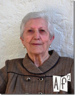 María Elena Olego Corcoba- maruja (5) [Resolucion de Escritorio]