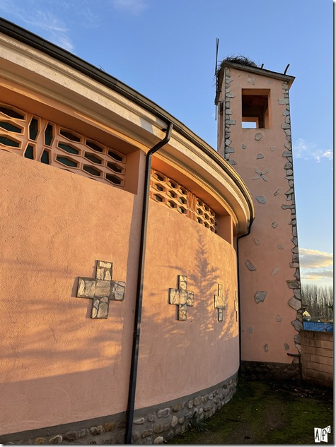 iglesia de narayola