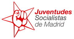 Logo-JSM-horizontal-web-2-300x158
